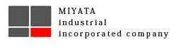 宮田産業株式会社